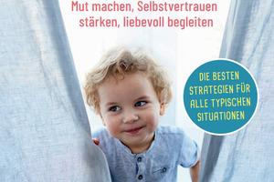 Hummel liest!- Online- Mein wunderbares schüchternes Kind