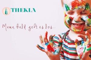 Thekla Gotha