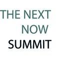 The Next Now Summit - Erlebe Handlungsfähigkeit im Ungewissen