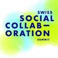 3. Social Collaboration Summit 2020