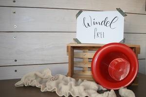 Online Windelfrei-Workshop nach artgerecht
