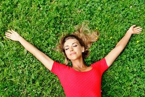 Befreit durch den Alltag - weniger Stress, mehr Leben!