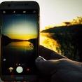 Oneshots mit dem Smartphone - anhand von Gedichten