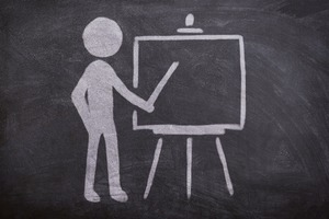 Einblicke in verschiedene Präsentationsprogramme