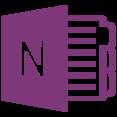 Schule mit Office 365 - Unterricht planen mit OneNote