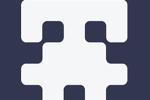 Edkimo - die Feedback-App für Schule und Unterricht