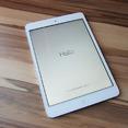 Daten verarbeiten, speichern, synchronisieren und teilen mit dem iPad