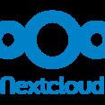 Nextcloud für den Schulalltag nutzen