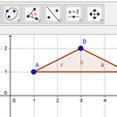 Geogebra im Mathematikunterricht 5-10 für Anfänger