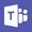 Teams Kursnotizbuch - Digitaler Unterricht mit Klassen in OneNote