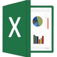 Klassenarbeiten korrigieren mit Excel - Excel Anfängerkurs