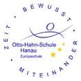 Gruppe 1 Päd. Tag OHS-Hanau (Nolde)