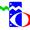 Edupool - das Portal für Lehrmedien