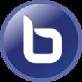 Unterrichten per Videokonferenz - mit BigBlueButton von BBB-Server