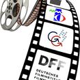 Filme aktiv sehen lernen. Filmvermittlung in der Grundschule