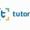 Tutory & QR-Lernhilfen