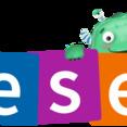 Leseo - Leseförderung in der Grundschule