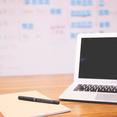 Online-Sprechstunde Edupool und Lizensierte Software (Antolin, Padlet, Onilo, O
