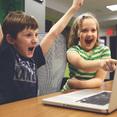 Online Sprechstunde - Digitale Medien und Tools für die Grundschule