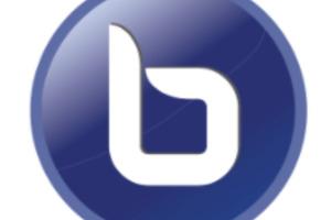 Einführung für den digital gestützten Distanzunterricht - BigBlueButton