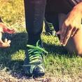 Digitale Medien im Sportunterricht