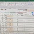 Crashkurs Microsoft Excel