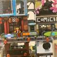 Legotrickfilm in der Grundschule selbst gemacht