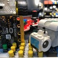 Programmieren lernen mit dem micro-bit (Grunglagen)