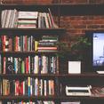 Maker Spaces, Werkstätten und Medienlabore