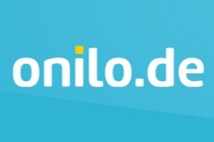 Onilo und Antolin im Unterricht