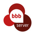 Digitale Sprechstunde NC RTK und BBB