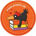 Onilo und Antolin