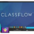 Promethean-Schulung zum Thema Classflow für den kollaborativen Unterricht nutze