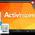 Praxisorientiertes Unterrichten  mit ActivInspire in der AvH WS1