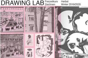 Drawing Lab 2