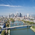 DGS-Regionalkonferenz in Frankfurt am 17.08.2019