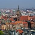 DGS-Regionalkonferenz in Hannover am 24.08.2019