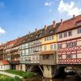 DGS-Regionalkonferenz in Erfurt am 28.09.2019