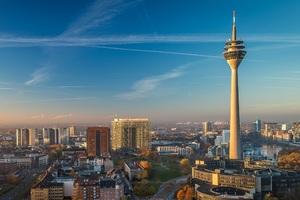 DGS-Regionalkonferenz in Köln_Düsseldorf am 25.09.2021