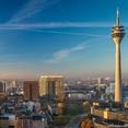 DGS-Regionalkonferenz Düsseldorf am 13.07.2019