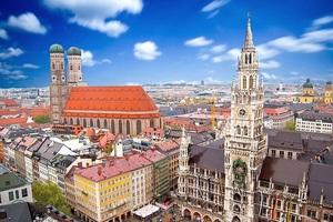 DGS-Regionalkonferenz in München am 17.10.2020