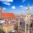 DGS-Regionalkonferenz in München am 19.10.2019