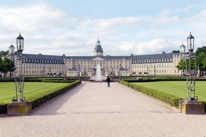 DGS-Regionalkonferenz in Karlsruhe am 19.09.2020