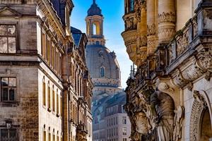 DGS-Regionalkonferenz in Dresden am 29.01.2022