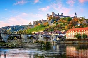 DGS-Regionalkonferenz in Würzburg am 05.12.2020