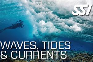SSI River Diver 2020