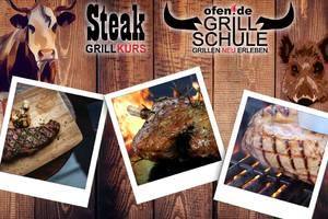 Fleischbegierde Steak am 30.05.2021