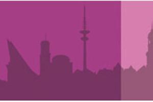 TrageberaterIn Grundkurs 1 - Köln Juni 2020