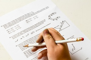 Mathematik Kurse - Mathe zur Vorbereitung auf eBBR oder MSA mit Spaß