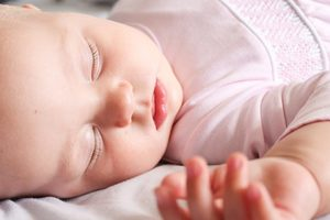 online Schlafe gut Baby